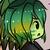 :iconask-quetzal-prince: