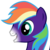:iconask-rainbowdust: