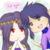 :iconask-ravio-and-hilda: