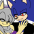 :iconask-real-metal-sonic:
