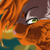 :iconask-redfoot: