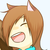 :iconask-rin-the-fox: