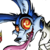 :iconask-ripper-roo: