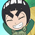 :iconask-rock-lee: