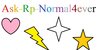 :iconask-rp-normal4ever: