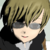 :iconask-saber-the-barrel: