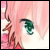 :iconask-sakura-mikuo: