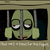 :iconask-salad-fingers: