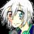 :iconask-satoru-5810:
