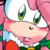 :iconask-sb-amy-rose: