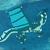 :iconask-seawing-royalty: