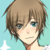 :iconask-seeley-and-co: