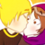:iconask-setosolace: