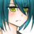 :iconask-shadowhina: