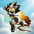 :iconask-shard-the-hedgie: