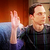 :iconask-sheldoncooper: