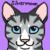 :iconask-silvermoon-0371: