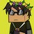 :iconask-sky-does-mc: