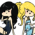 :iconask-skyprincess: