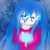 :iconask-skystream-chan: