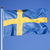 :iconask-smoker-stockholm: