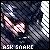 :iconask-snake: