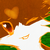 :iconask-spotted-leaf:
