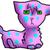 :iconask-spottedlove: