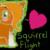:iconask-squirrellflight: