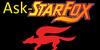 :iconask-starfox: