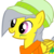 :iconask-steelshine: