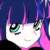 :iconask-stocking: