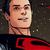 :iconask-superboy: