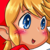 :iconask-sweetestredlink: