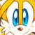 :iconask-tails-fox: