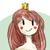 :iconask-teacupprincess: