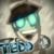 :iconask-tedd:
