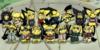 :iconask-teh-ninjas:
