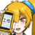 :iconask-teto-kasane: