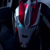 :iconask-tfp-smokescreen: