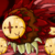 :iconask-the-beholder: