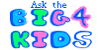 :iconask-the-big-4-kids: