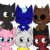 :iconask-the-cat-grouplol: