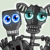 :iconask-the-endoskeleton: