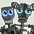 :iconask-the-endoskeleton:
