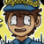 :iconask-the-guards: