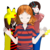 :iconask-the-humanloids: