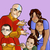 :iconask-the-kataang-fam: