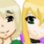 :iconask-the-london-twins:
