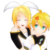 :iconask-the-mmd-kagamine: